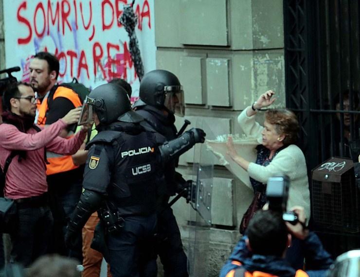 REUTERS/Enrique Calvo