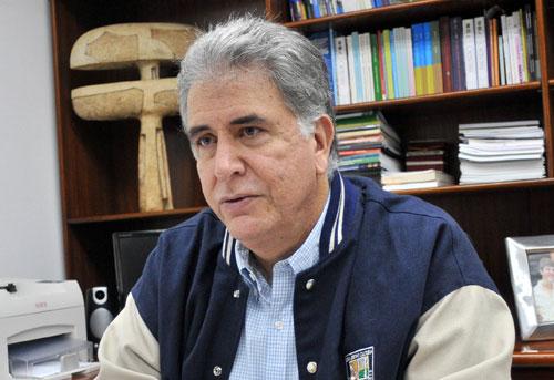 Pablo Aure