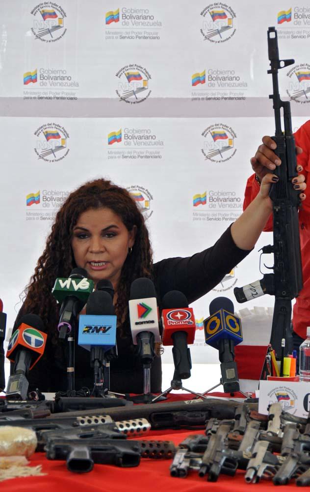 BorgesCanciller - Tirania de Nicolas Maduro - Página 5 000_Mvd6490900