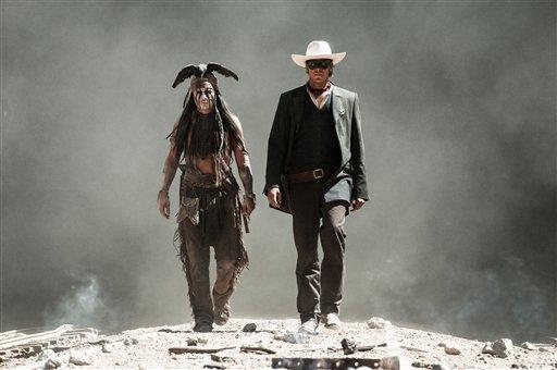 Johnny Depp - La reacción de la ex esposa de Armie Hammer sobre la filtración de sus fantasías de violación y canibalismo