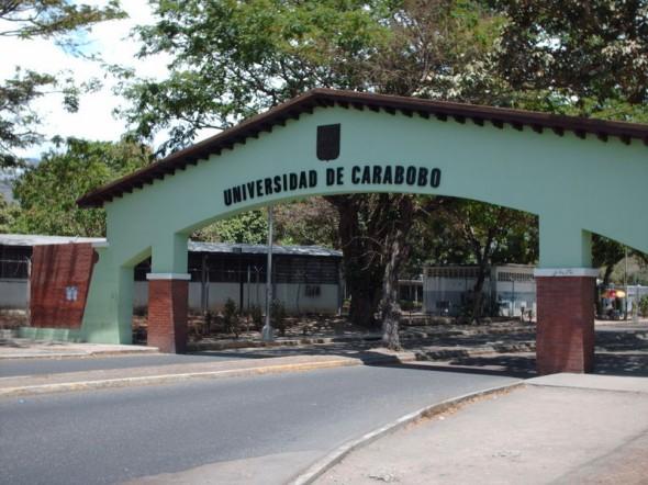 Universidad-de-Carabobo-UC