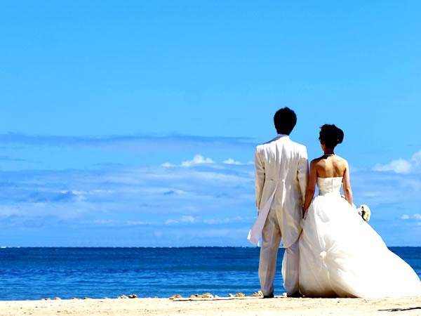 Experiencias para vivir antes del matrimonio