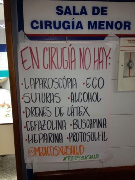 HospitalesVenezolanos (4)