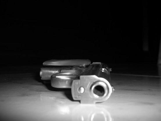 pistola-2
