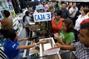 Maracay es la ciudad más cara del país