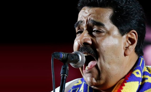Maduro980