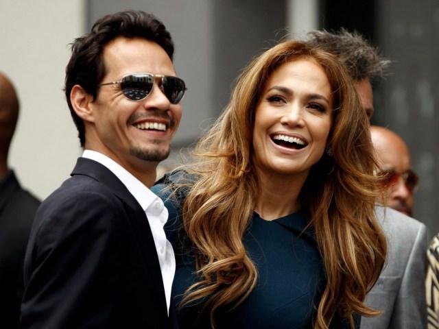 Marc-Anthony-And-Jennifer-Lopez