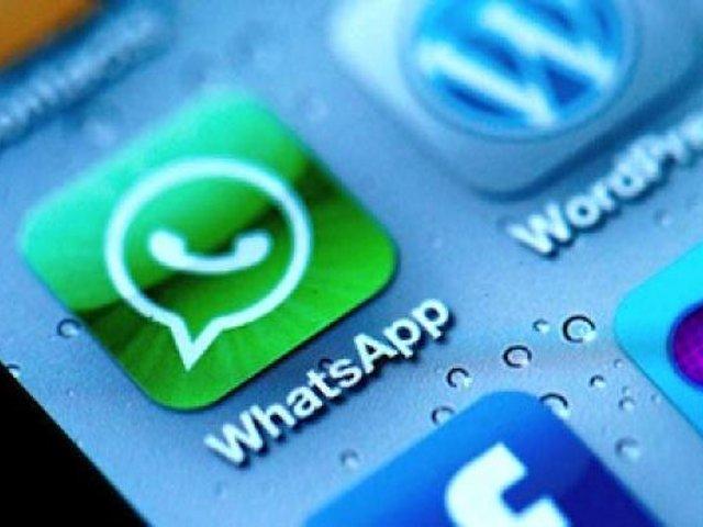 Whatsapp-G_01