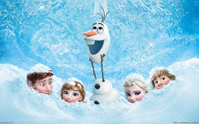 Frozen640