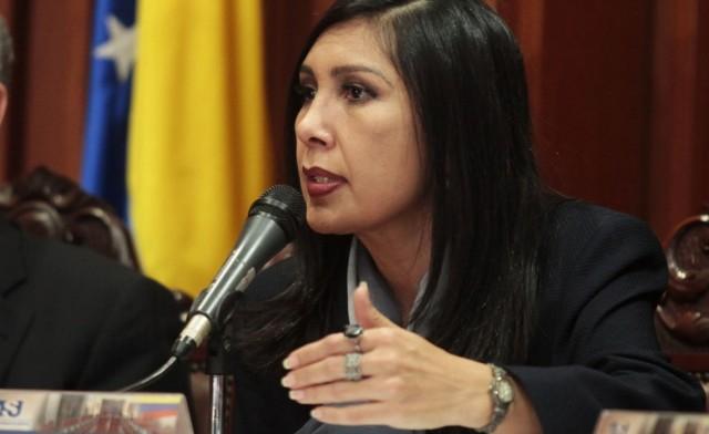 Gladys-Gutiérrez_TSJ-980