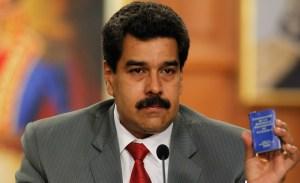 Maduro-980-14M
