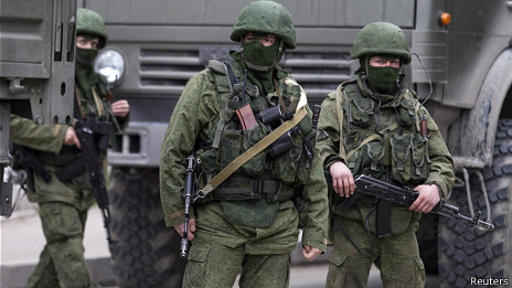 Rusia Ucrania_reuters