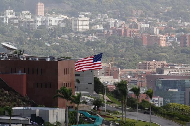 VENEZUELA-USA_980