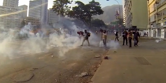chacao5M