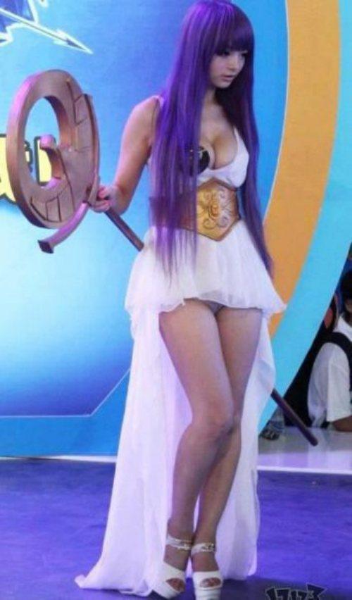 cosplayers-mamacitas (49)