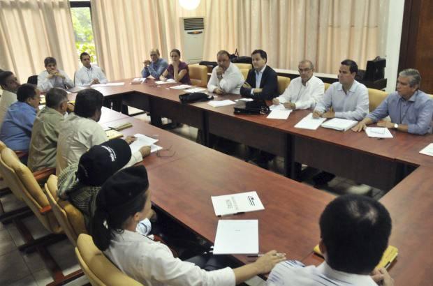 dialogos_mesa_paz_farc_gobierno_cuba