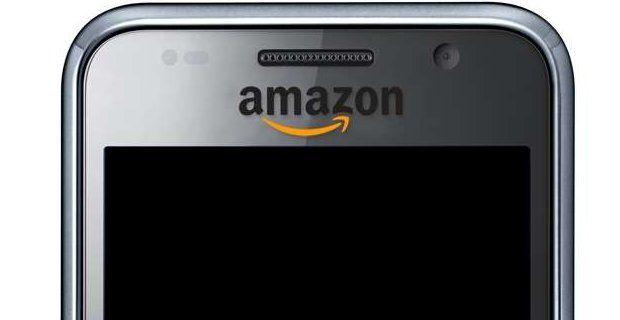amazon-smartphone-android-default