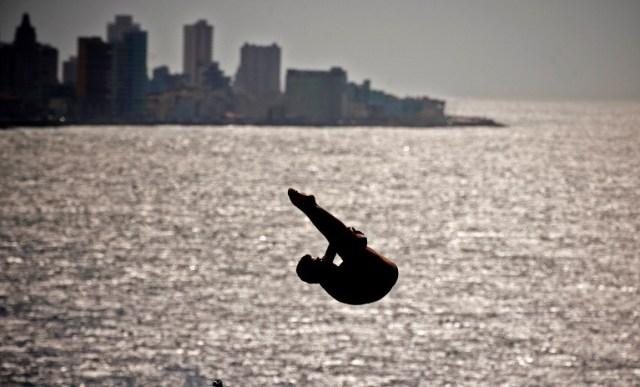 DIVING-CUBA-WORLD-SERIES