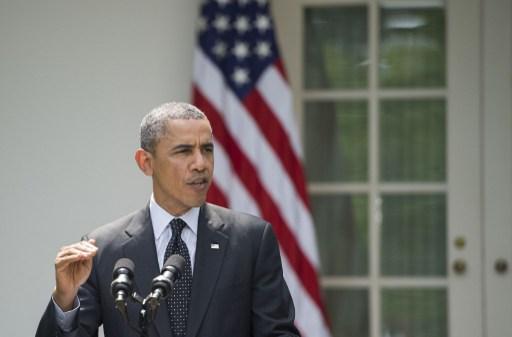 Foto AFP/Referencial