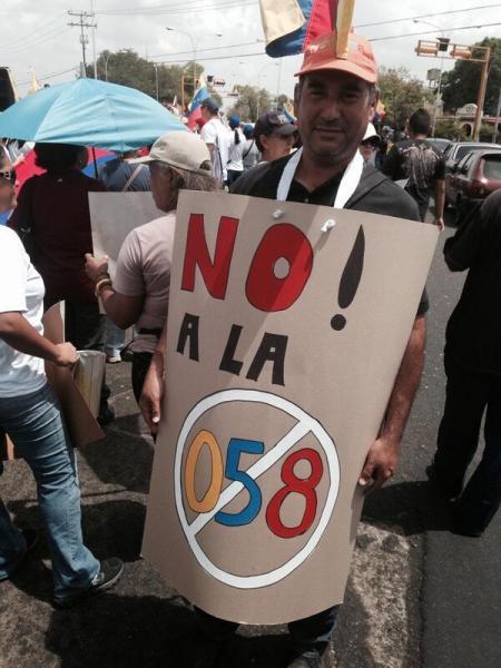 (foto @AmericoDeGrazia)