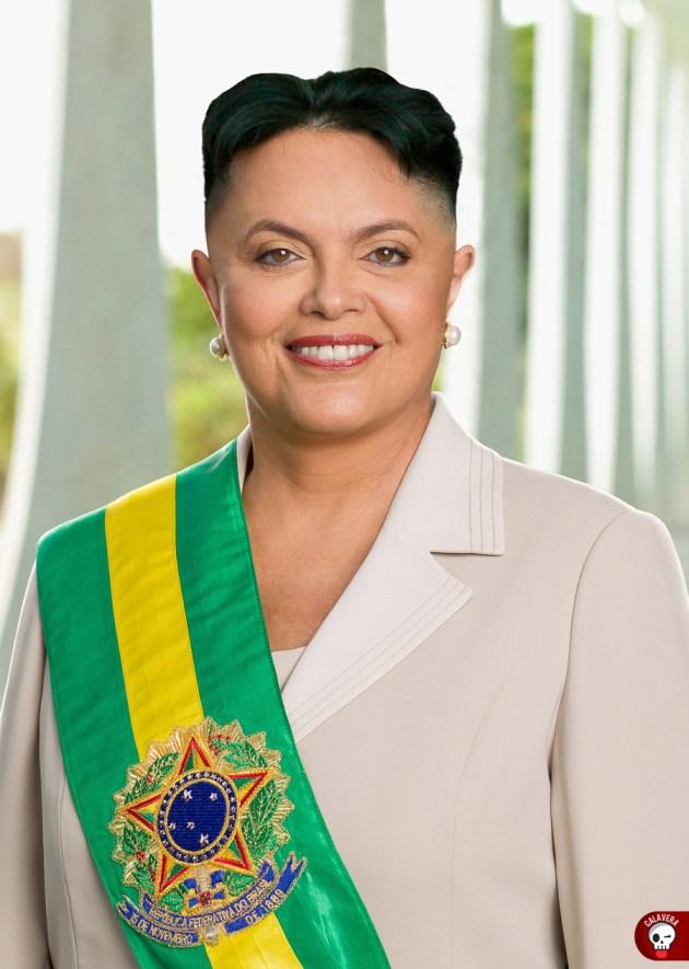 DilmaHair