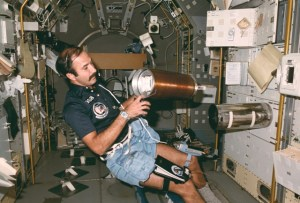 ESA_astronaut_Wubbo_Ockels