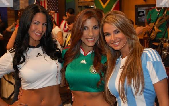 Fans-sudafrica2010 (1)