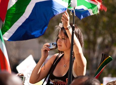 Fans-sudafrica2010 (16)