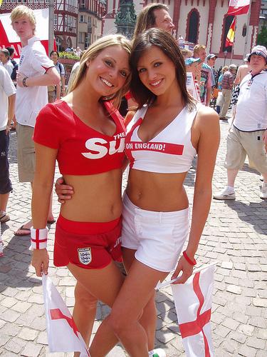 Fans-sudafrica2010 (27)