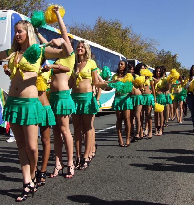 Fans-sudafrica2010 (32)