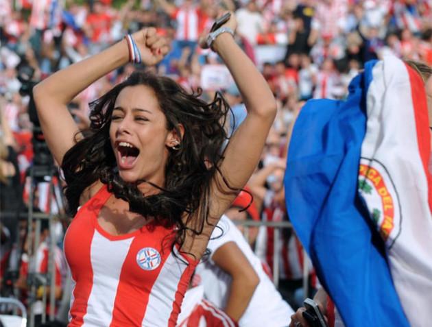 Fans-sudafrica2010 (37)