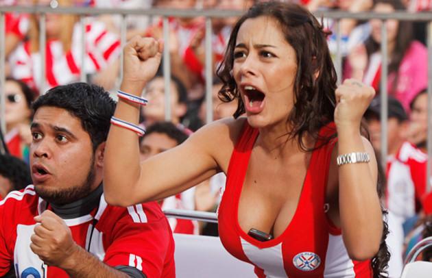 Fans-sudafrica2010 (40)