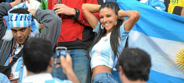Fans-sudafrica2010 (42)