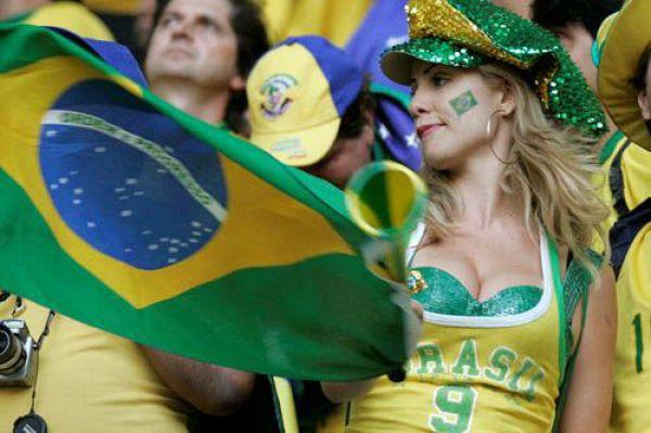 Fans-sudafrica2010 (49)