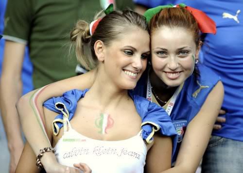 Fans-sudafrica2010 (9)