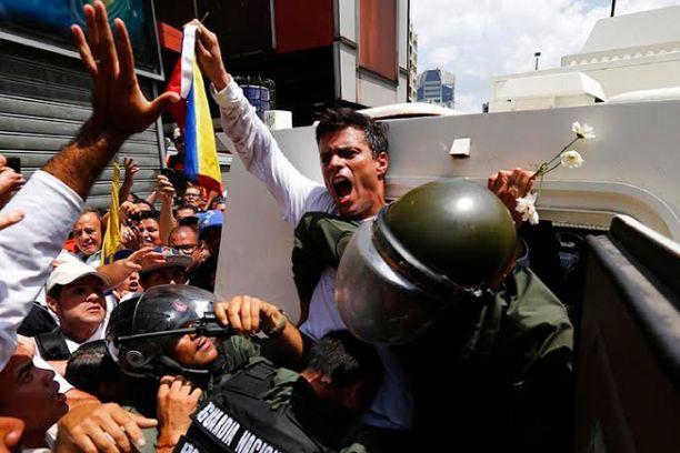 Leopoldo López1 archivo