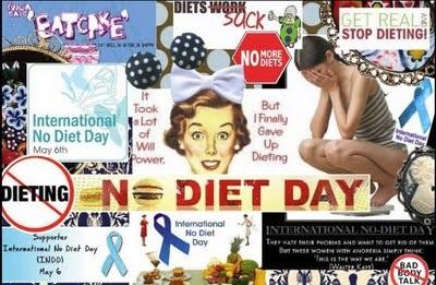 c6998_no_diet_day2011