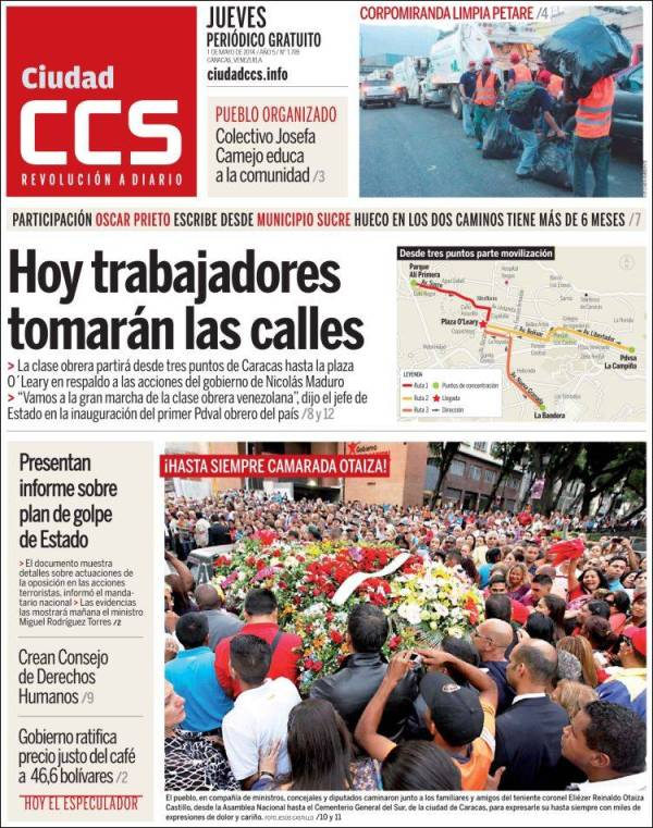 ciudad_ccs.750