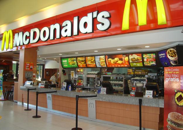 mcdonalds-establecimiento