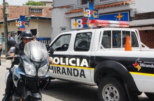 policia-de-miranda
