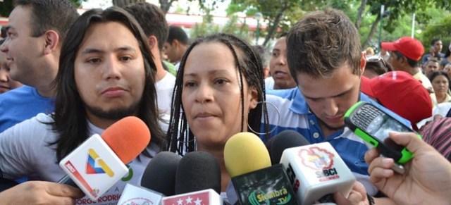Foto La Verdad