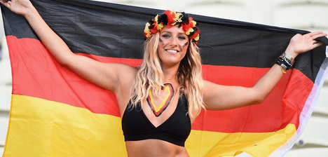 Alemana-mundial (5)