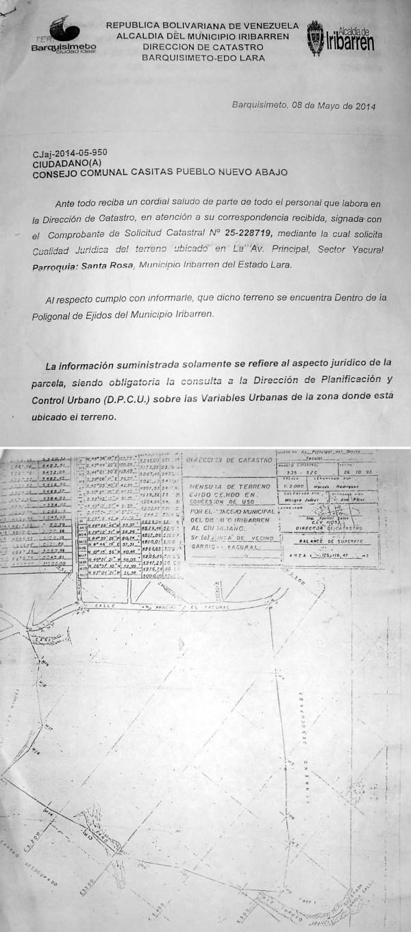 Chavistas1_2