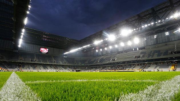 Estadio del Mundial-1