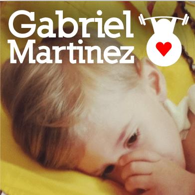 GabrielMartinez