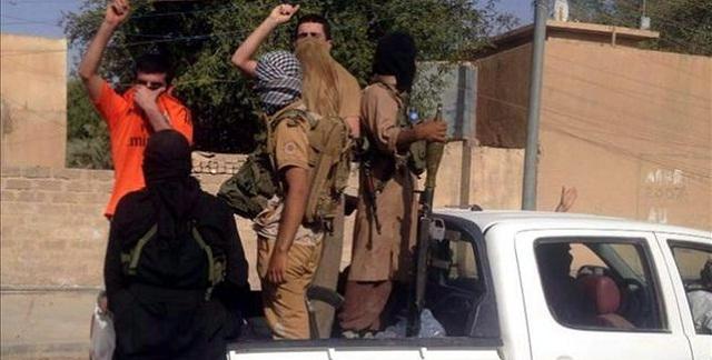 Irak Separatistas 640px