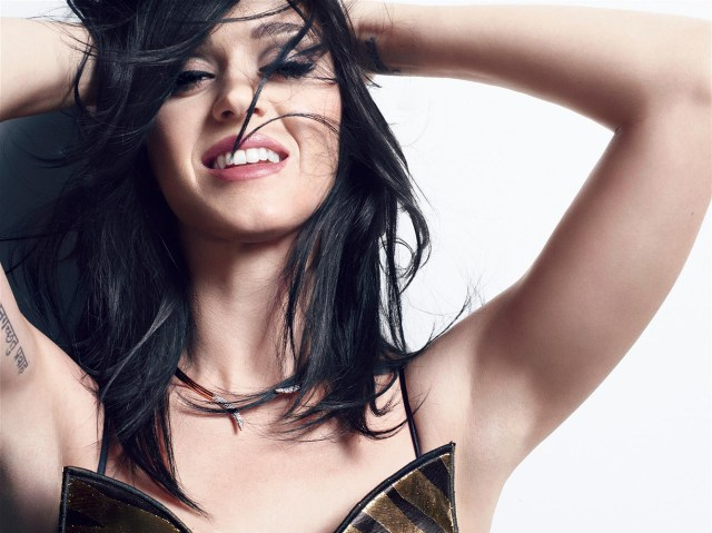 Katy_Perry (1)