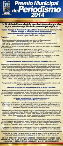 c3f9 PREMIOMUNICIPAL 2014 (Copiar)