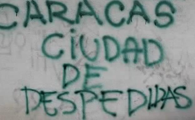 ccs-ciudad