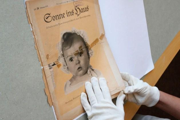 ISRAEL-GERMANY-HOLOCAUST-US-HISTORY-NAZI